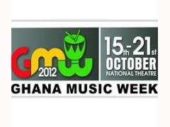 MUSIGA charged to package Ghana's artistic products