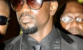 Sarkodie Loses Out On Nigerian Entertainment Award