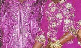 Nasara's Marriage Falls Apart