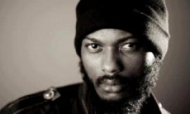 Ghana's IWAN To Storm UK This Month