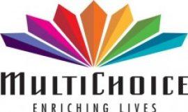 Multichoice Ghana Fights Piracy