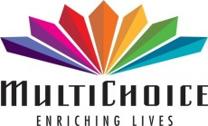Multichoice Ghana Fights Piracy