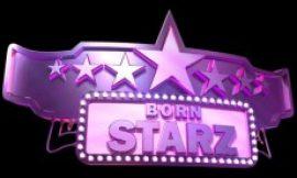 All Set For The Viasat 1 Talent Show – BORN STARZ