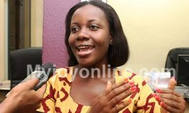 Actress calls on government to develop arts for growth