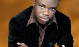 I Didn't Sing For NPP – Gospel Singer