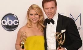 'Homeland,' 'Modern Family' win big at Emmys