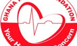 Heart Foundation to hold musical concert towards Save the Heart Campaign