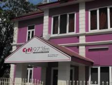 Citi FM's Eyewitness News Wins CIMG Radio Program of The Year