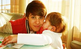 Mrs. Bieber' Avalanna Routh dies at age 6