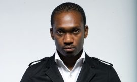 Busy Signal to be released from prison on November 21