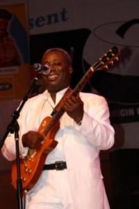 George Darko To Celebrate 30 Years of 'Akoo te Brofo'