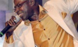 Amakye Dede To Host Prez. Mahama, Nana Addo & J.J Rawlings