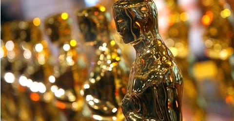 Oscar nominations to be announced before Golden Globes