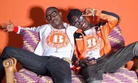 Bradez Releases Another Smash Hit Single 'Wo Se Sen'