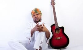 I Don't Hate Any Music – Knii Lante