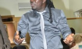 MUSIGA To Vomit ¢20 Billion