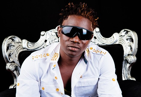 SK Originale To Premiere His New Single 'CA VA ALLER'