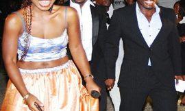 Essien On Marriage To Akosua Puni