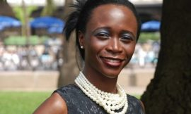 Film Distributors Association of Ghana At War With Movie Producer Leila Djansi