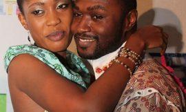 Bomaye Cheats For Love