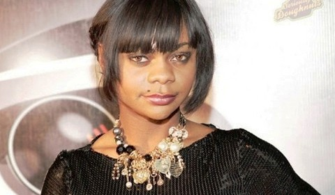 Big Brother star Karen to support Delta State flood victims