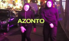 "NGO organises ""Azonto for peace"" dance for Wa youth"