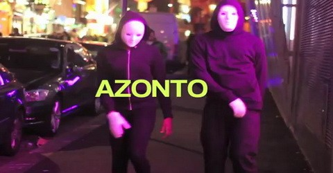 """NGO organises """"Azonto for peace"""" dance for Wa youth"""
