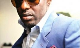 Jim Iyke Opens Up On Alleged 11-Year-Old Love Child