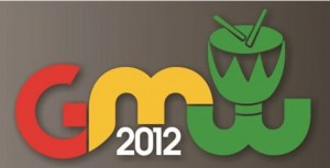 Ghana Music Week Rescheduled For March 2013