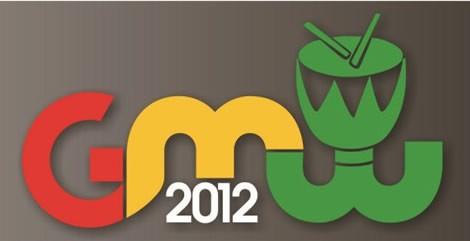 Ghana Music Week Rescheduled For March 2013