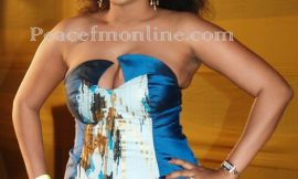 The Robbers Were Good Fans Of Mine Says Juliet Ibrahim