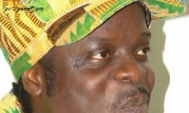 """""""You Can Still Listen To My Old Songs""""- Ofori Amponsah"""