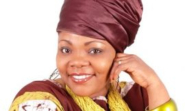 Celestine Donkor and others to worship 'extravagantly' on October 28