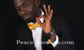 Hiplife Has Done Well – Okyeame Kwame