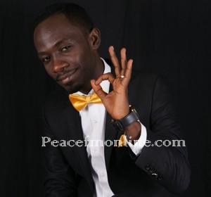 Hiplife Has Done Well – Okyeame Kwame