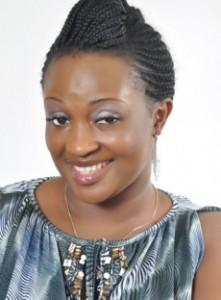Herty Borngreat To Perform At Ghana DJ Awards