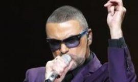 George Michael cancels Australian gigs