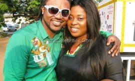 Amanda Is My Ex-Lover: Praye Tintin