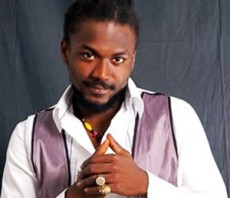 Samini, Abodam Others For Hit Maker Finals
