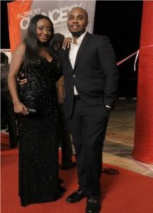 Nollywood Actress Ini Edo Loses Pregnancy?