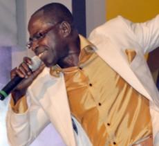 Abrantie Amakye Dede Hits Norway This Weekend