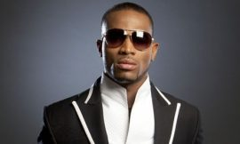 I will never join Illuminati – D'banj