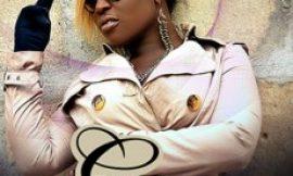 Here Comes Eno Ghana's Best Female Rapper