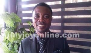 Member of Antwi Ne Antwi now evangelist