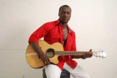 Kwabena Kwabena On Private Life -I Am Not An Angel Nor The Devil