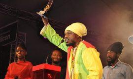 Blakk Rasta, Ras Kimo to headline Odwira Reggae Festival