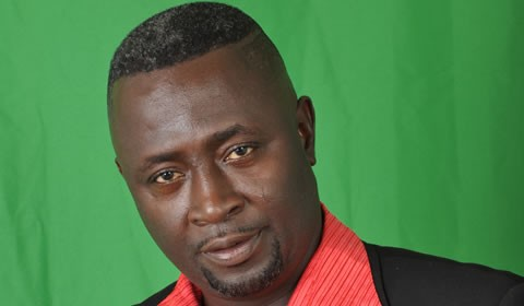 Obiba Sly Collins calls for peace as the country votes on Dec 7