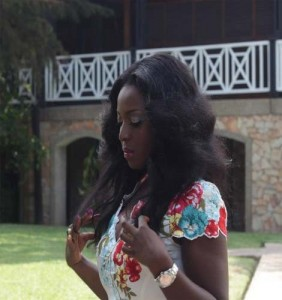 Ghanaian Celebs Mourn Melcom Disaster Victims