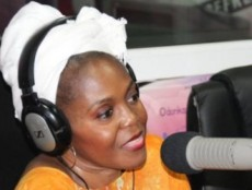 Rama Brew Calls For Attitudinal Change To Improve Ghanaian Movie Industry