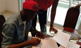 Why I acquired two new mansions – 2Face